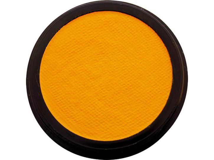 Aquaschminke Gold-gelb, 20ml