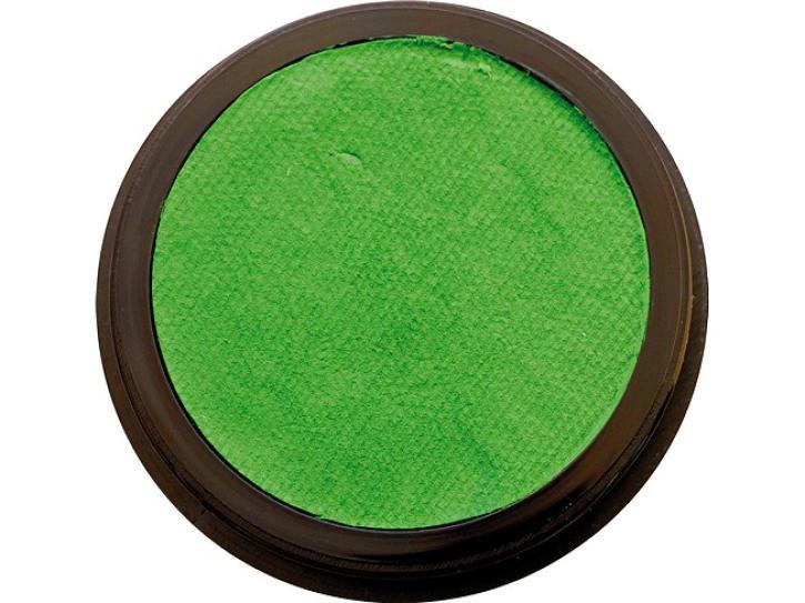 Aquaschminke Gras-grün, 20ml