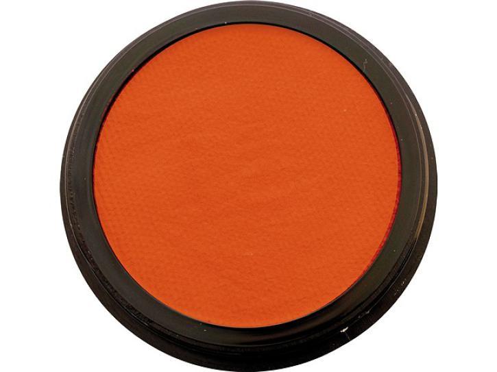 Aquaschminke apricot, 20ml