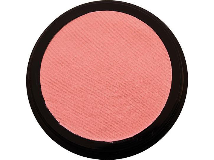 Aquaschminke Hell-pink, 20ml