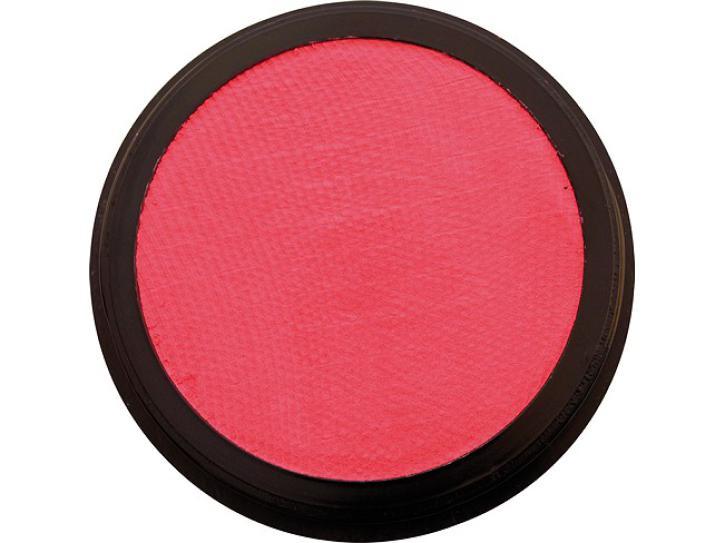 Aquaschminke fuchsia-pink, 20ml