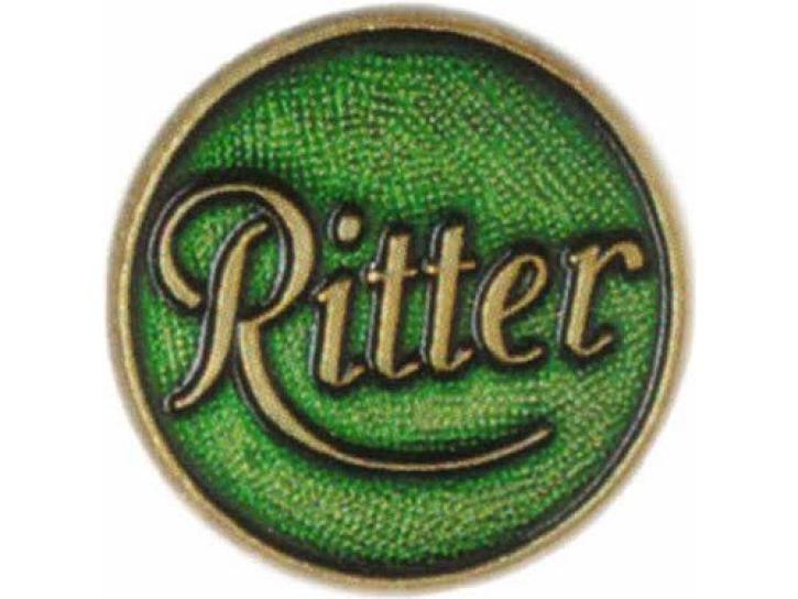 Auflage Ritter