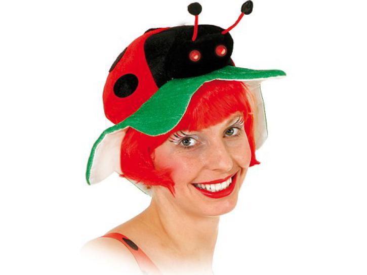 Käfer-Hut