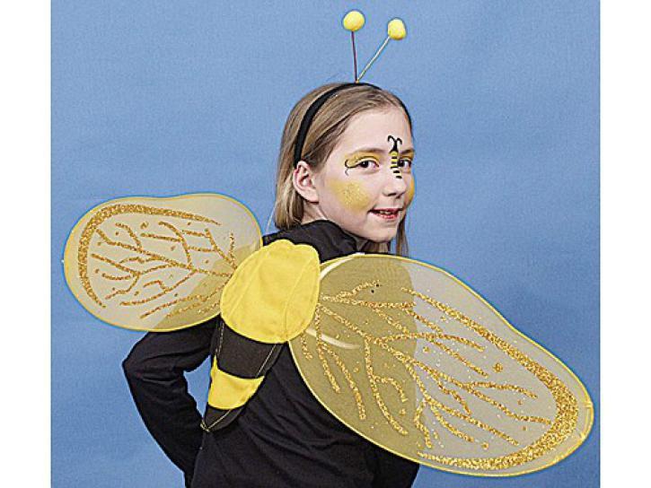 Bienen Set