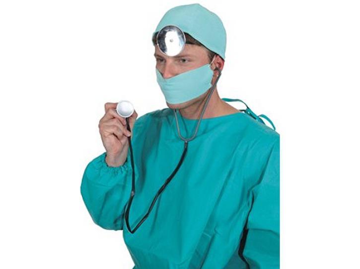 Doktor Set