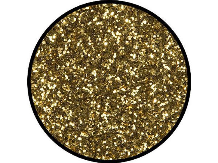Effekt-Glitzer Classicgold 6 g Dose