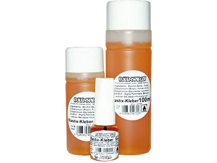 Mastix Hautkleber, 7 ml