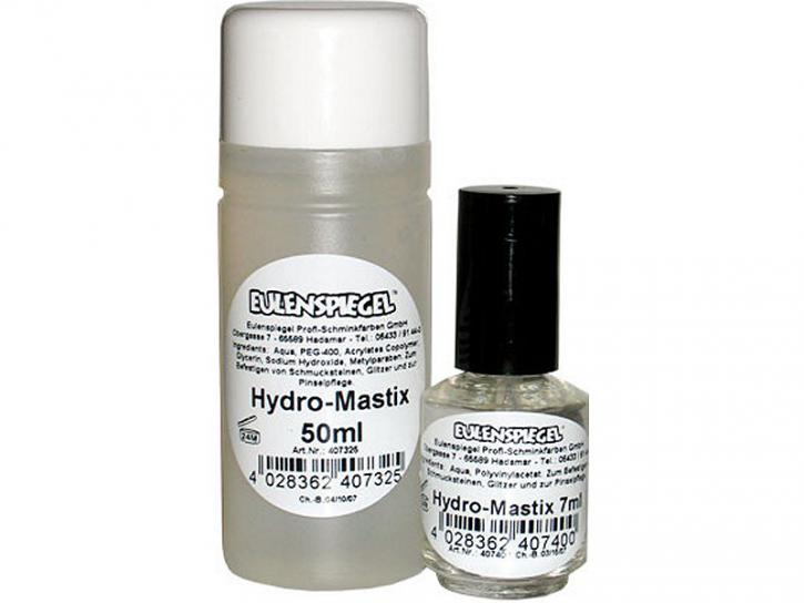 Hydro-Mastix mit Pinsel, 7 ml