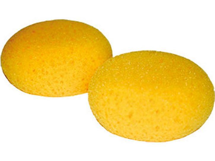 Antibakterieller Schwamm 1 Stck.