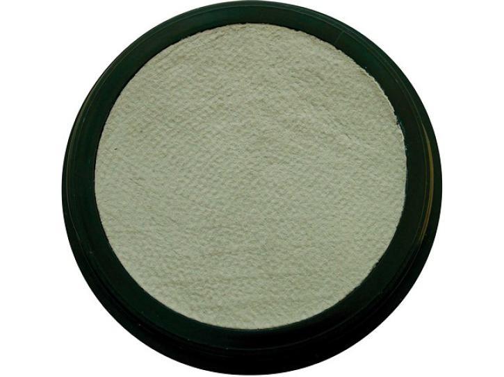 Aquaschminke grau, 3.5 ml