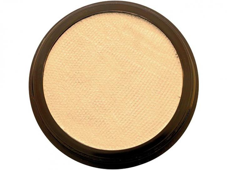 Aquaschminke Hautfarbe-Hell, 3.5 ml