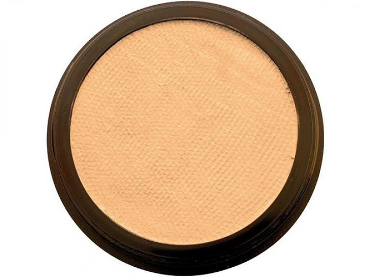 Aquaschminke Hautfarbe-Dunkel, 3.5 ml
