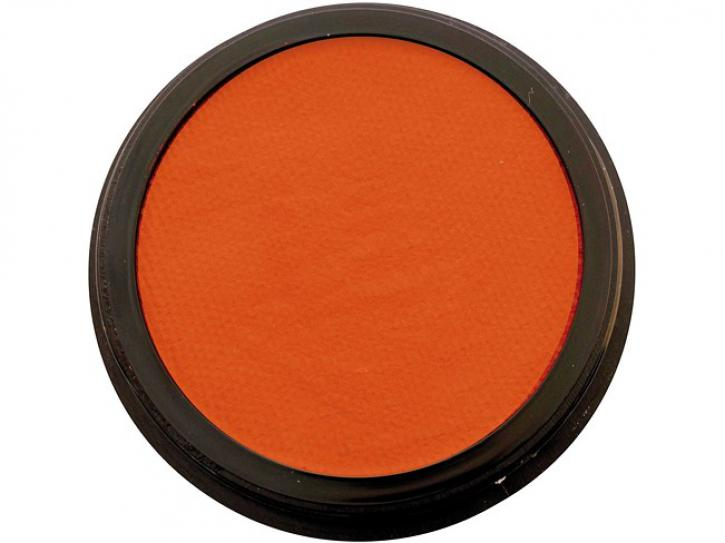 Aquaschminke Apricot, 3.5 ml