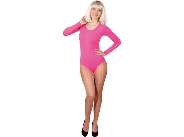 Body pink Gr. 140/152