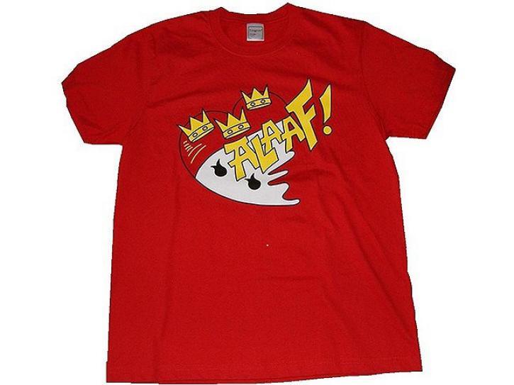 T-Shirt ALAAF Gr. 2XL