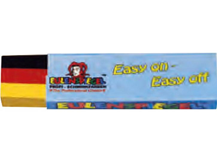 Fan Stick Deutschland