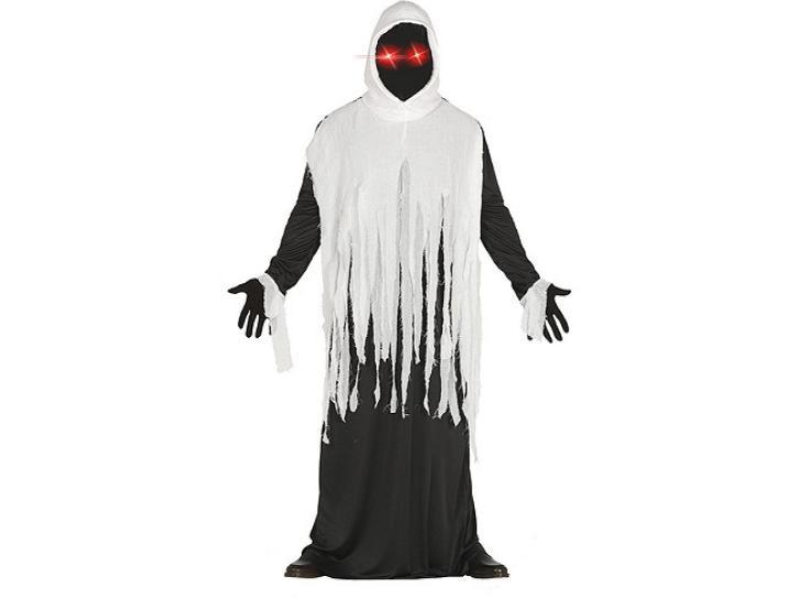 Kostüm Gespenst Größe: 52-54