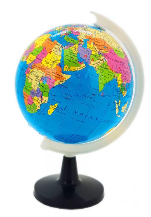 Erdkugel (Globus)